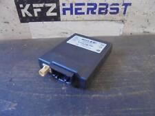 centrale vergrendeling eenheid VW Passat 3C B6 Telestart 1K0963513A 2.0 TDi 103k