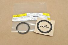 NOS Yamaha IT175 IT250 IT465 1981-84 YZ125 Front Fork Tube Piston Ring Washer