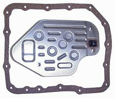 Auto Trans Filter Kit F138 Power Train Components