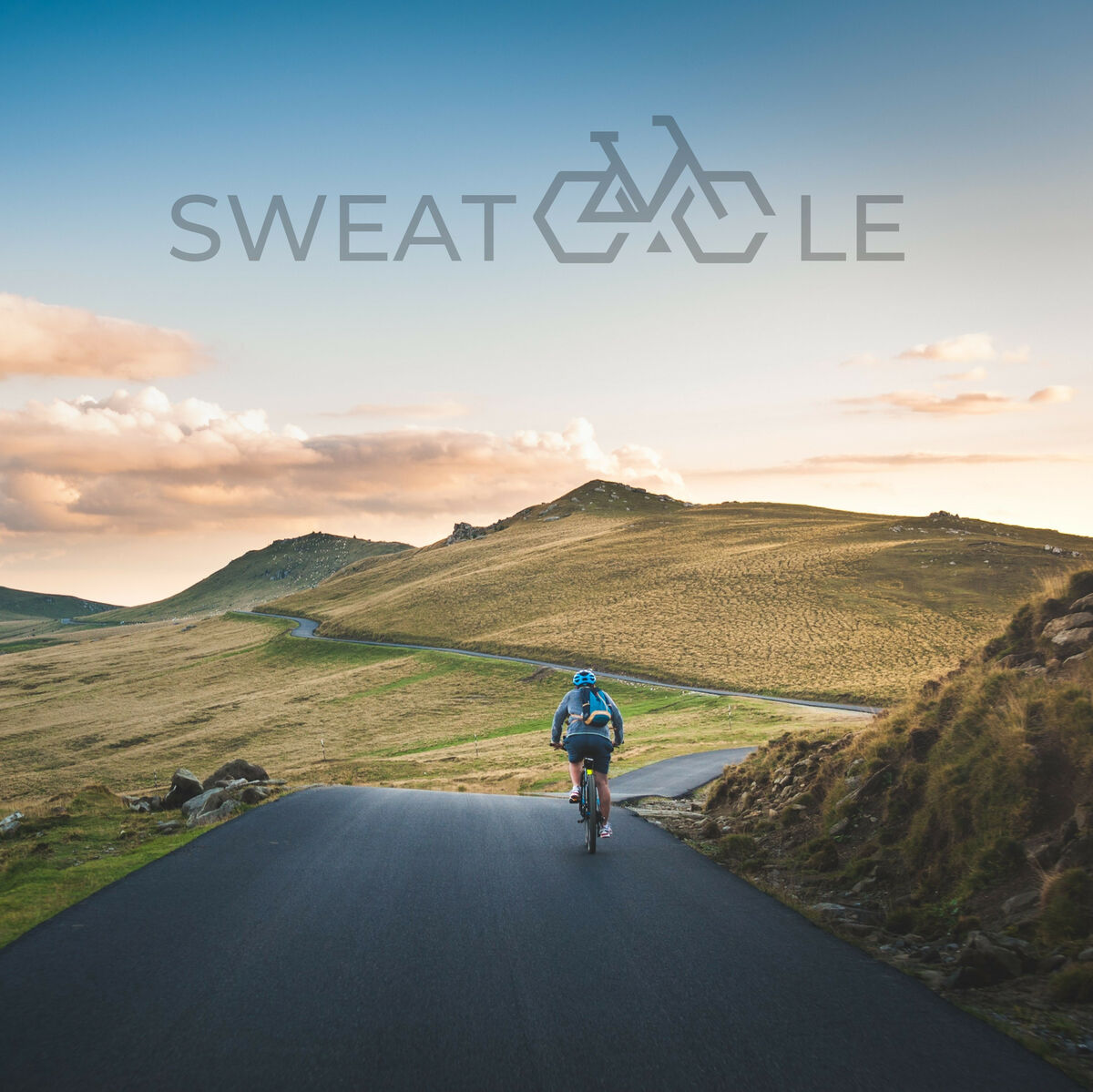 Sweat Cycle Apparel