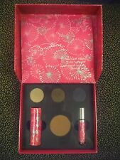 MARY KAY SIGNATURE DOWNTOWN DAZZLE COLOR COLLECTION~RARE~BRAND NEW~FREE SHIPPING