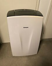 Dimplex 3.5kW Portable Air Conditioner with Dehumidifier DC12