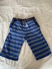 Boden Boys Shorts Age 9