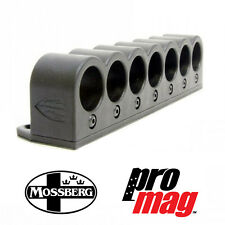 ProMag Archangel 7-Round Shell Holder AA113 for Mossberg 500 590 12 Gauge