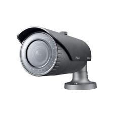 NUOVO Samsung CCTV sco-6081r 1080P HD SDI IR Bullet Camera FULL HD