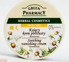 Gesichtspflege-Produkte ohne Alkohol-Cremes mit 101-200 ml Größe