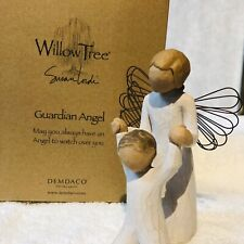 Willow Tree Guardian Angel , Brand New in box, #26034
