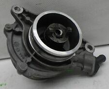 BMW 3er E46 Vakuumpumpe 728176 Unterdruckpumpe Diesel 320d 110KW 150PS