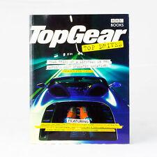Top Gear Top Dispositivi: Stradale Viaggi In The Del Mondo Most Sensazionali
