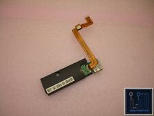 Apple Powerbook G4 17'' A1107 A1013 Pram Battery USB Port Board w/Cable 922-5772