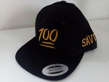 Casquette snapback YUPOONG THE CLASSICS 100 SAVVY