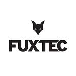 FUXTEC FR