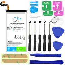 Sporting 4120mAh Internal Battery Screwdriver Tool for Cricket Samsung Galaxy S8
