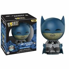 Funko Blackest Night Batman Figura de Vinilo de especialidad serie dorbz