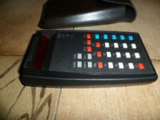 Taschenrechner Calculator Commodore 4109 - Sammlerstueck RAR Defekt