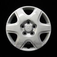 Honda Accord 2005-2007 Hubcap - Genuine Factory OEM 55064 Wheel Cover