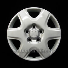 Honda Accord 2005-2007 Hubcap - Genuine Factory OEM 55064 Wheel Cover