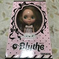 Takara Tomy BLYTHE Neo Blythe CWC Limited LIL' HEART MILK BLYTHE Doll Cute
