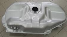 Dieseltank Tank Kraftstofftank Mazda 626 GF + GW 2,0 TD Diesel 1997-2002