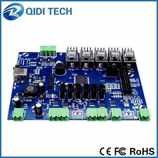 QIDI TECHNOLOGY   motherboard for QIDI TECH I 3D printer