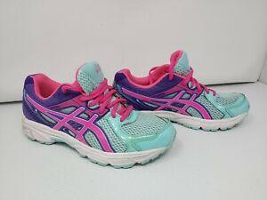 ASICS Women's 4.5 Women's US Shoe Size