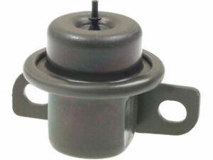 For 1999-2005 Mazda Miata Fuel Pressure Damper SMP 92881NM 2001 2000 2002 2003