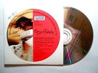 NAZARE PEREIRA : ESPUMAS [ CD SINGLE ]