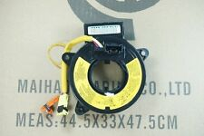 NEW SPIRAL CABLE CLOCK SPRING AIRBAG FOR MAZDA 6 CX-9 RX-8 SPEED6