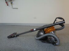 Dyson Cinetic Big Ball Absolute Bagless Vacuum Cleaner - Model DC54
