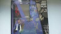 David Bowie - Sound & Vision (Extremely Rare) 3CD/CDV Boxset