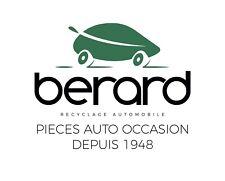 Moteur Peugeot 207 307 Citroen C3 C4 C5 Picasso 1.6 Hdi 110ch 9HZ 142 903 kms