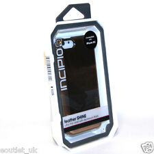 INCIPIO FEATHER SHINE ULTRA THIN COQUE POUR IPHONE 5C cuivre métal métal