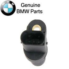BMW E39 M5 E52 Z8 00-03 Engine Camshaft Position Sensor GENUINE 12147539173