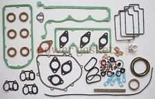 Lister-Petter ST3 Engine Full Gasket Set