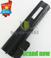 6Cell Battery for HP Mini 210-1000 582214-141 590543-001