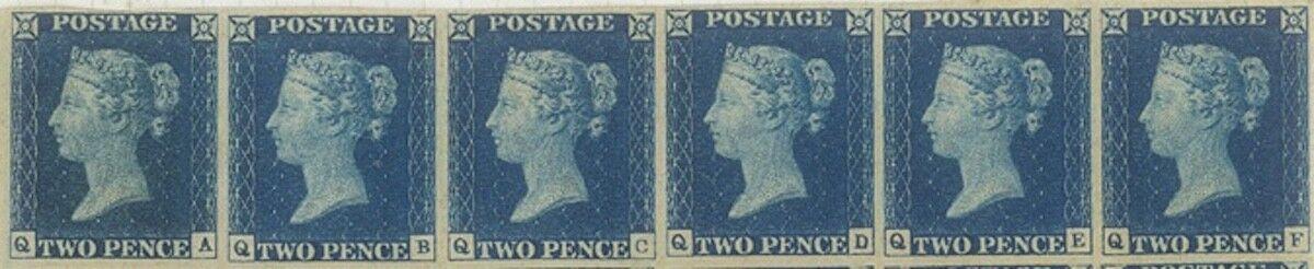 magellan.stamps.store