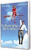 MA SORCIERE BIEN-AIMEE - EPHRON Nora - DVD