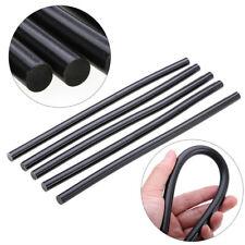 1~20x Black Hot Melt Glue Sticks 270 x 11mm Adhesive Craft Heating Glue Gun Tool