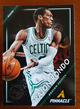 Rajon Rondo 2013-14 Panini Pinnacle #151 - ARTIST PROOF