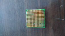 AMD ATHLON 64 X2 ADO3800IAA5CU Socket  AM2 2 GHz