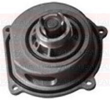 FAI Water Pump WP6512  - BRAND NEW - GENUINE - 5 YEAR WARRANTY