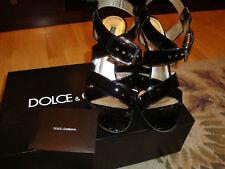 Dolce & Gabbana Shoes Size 8