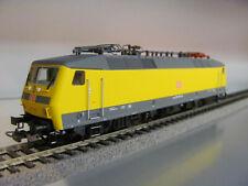 "Piko 51328 E-Lok BR 120 ""DB Systemtechnik"" der DBAG EXKLUSIVMODELL"