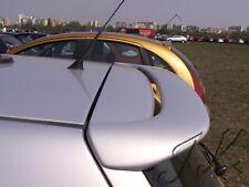 Fits VW Golf MK4 - (GTI Look) Roof Spoiler Wing v1