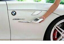 Indicators Right/Left Additional Facelift BMW Z4 Original 63137303243 E89