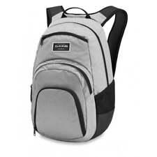 DAKINE Campus 25L Backpack - Laurelwood Schoolbag 08130056