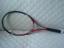 Head Prestige Youtek MP 630 tennis racquet