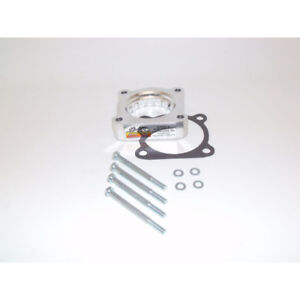 Taylor Cable Fuel Injection Throttle Body Spacer 97355;