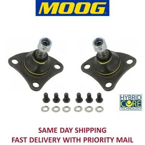 Front Lower Ball Joints 2x RAM ProMaster 1500 2500 3500 2014-2019