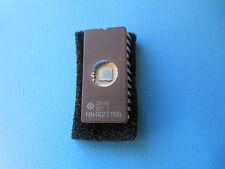 2pcs Hitachi HN462716G UV ERASABLE EPROM (Lot of 2)